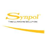 Synpol